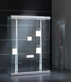 Black&White kolekcija - Argento 14G