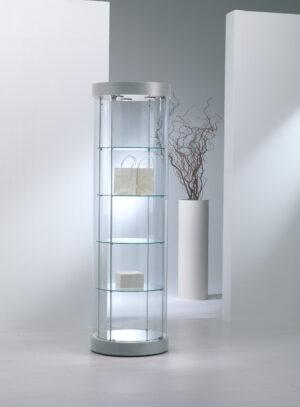 vitrine za dnevni boravak